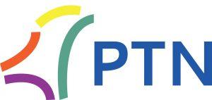 PTN Coating