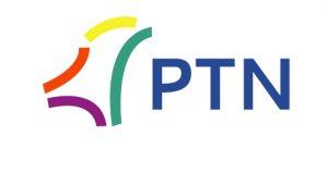 PTN Curses