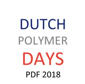 DPD 2018
