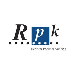 RPK course