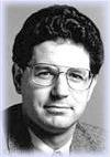 Prof. D.N.Theodorou