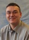 Prof. David M Haddelton