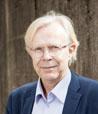 Prof. Olli Ikkala Aalto University