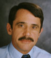 Prof. dr. Tom Russel