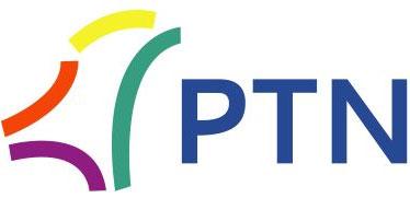 Polymer Technology Netherlands